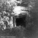 Photo of Wrays Hill Tunnel