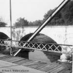 Photo of Aughwick Bridge